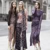 2014 sonbahar kış modası