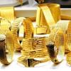 Altın bilezik modelleri ve fiyatları
