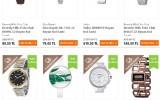 Bayan Saat modelleri ve fiyatları