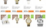 Guess saat modelleri ve fiyatları