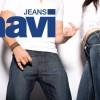 Mavi Jeans Kot Pantolon Modelleri