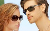 Yeni Sezon Police Güneş Gözlük Modelleri