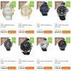 Seiko Saat Modelleri ve Fiyatları
