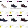 inci ayakkabı modelleri