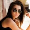 Yeni Sezon Ray-Ban Güneş Gözlük Modelleri