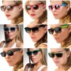 rayban güneş gözlüğü modelleri