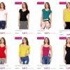 tozlu.com yazlık elbise modelleri