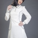 2013 Tunik Yeni Sezon Modelleri