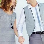 2013-defacto-elbise-modelleri