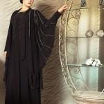 2013-tesettür-büyük-beden-elbise-modelleri