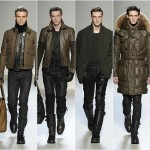 2014 erkek modası yeni
