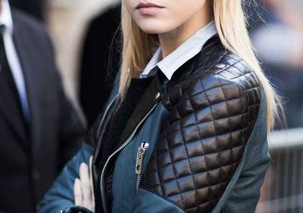 2014 sonbahar modası 2014