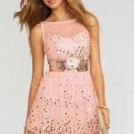2015 yazlık elbise modleleri genç kız
