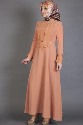 Armine Giyim Elbise