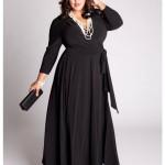 Büyük Beden Elbise Modelleri fiyatları