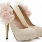 BAYAN ayakkabı modelleri 2014