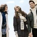 Defacto Kışlık Elbise Modelleri