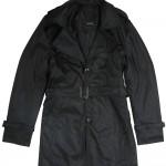 Defacto Kışlık Elbise Modelleri Mont