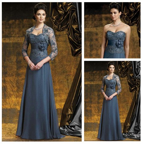Düğünde giyilecek elbise