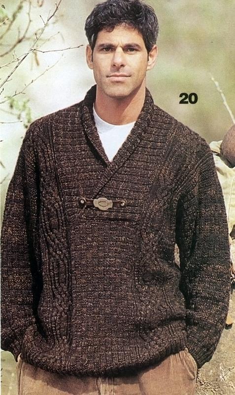 Triko tunikler ve salaş kazak modelleri, modern görünümler sergileyen gençlerin yöneldiği modeller arasında yer alıyor. Nakışlı tesettür triko kazak modelleri her parça ile muhteşem bir uyum yakalıyor ve kıyafetlere hareket kazandırıyor.