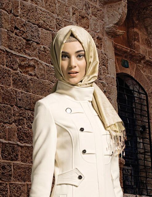 Tesettür-modası-giyim-2014
