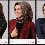 Tozlu Giyim Tesettür fiyatı7