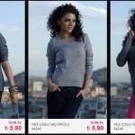 Tozlu Giyim samsun Katalog