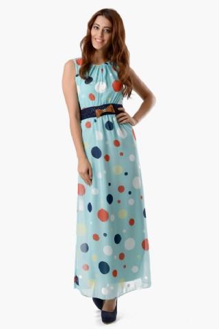 4e3275b077e02 Tozlu Giyim Trend Elbise Modelleri | Yeni Giyim Modelleri