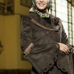 Tuğba Giyim modelleri