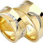 atasay Altın alyans modelleri