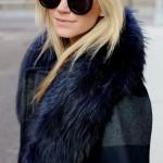 bayan güneş gözlüğü modası
