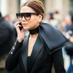 bayan güneş gözlük modası