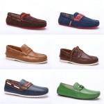 erkek ayakkabı modelleri 2014