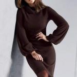 koton-kışlık-elbise-modelleri