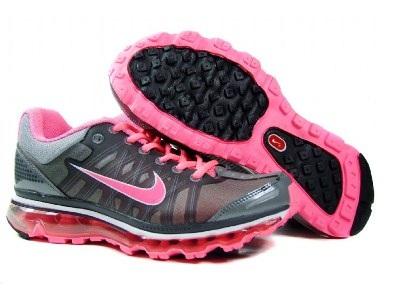 newest dc114 51887 Etiketler  bayan spor ayakkabıBayan spor ayakkabı 2015bayan spor ayakkabı  modelleriBayan spor ayakkabı modelleri 2015Bayan spor ayakkabı modelleri ve  ...
