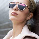 police güneş gözlük modelleri 5