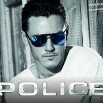 police güneş gözlük modelleri erkek