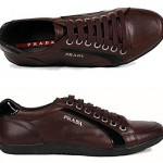 prada erkek ayakkabı modelleri 2014