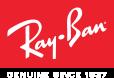 Ray-Ban Yeni Sezon Güneş Gözlük Modelleri