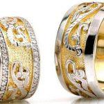 ucuz altın alyans modelleri ve fiyatları