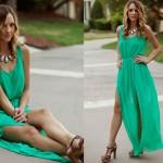 ucuz yazlık elbiseler modelleri