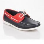 yeni sezon erkek ayakkabı modelleri 2014