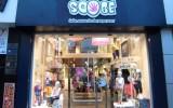 Çoçuk Giyim Mağazaları
