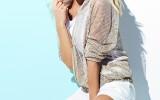 Batik Yeni Sezon Elbise Modelleri