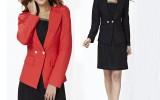 Yeni Bayan Takım Elbise Modelleri