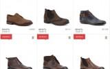 beta ayakkabı