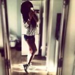 Conakers Bayan Ayakkabı