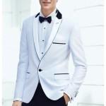 Sarar yeni damatlık takım elbise